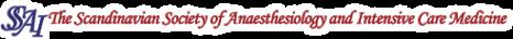 8ca1d8d7b7-img_logo_ssai